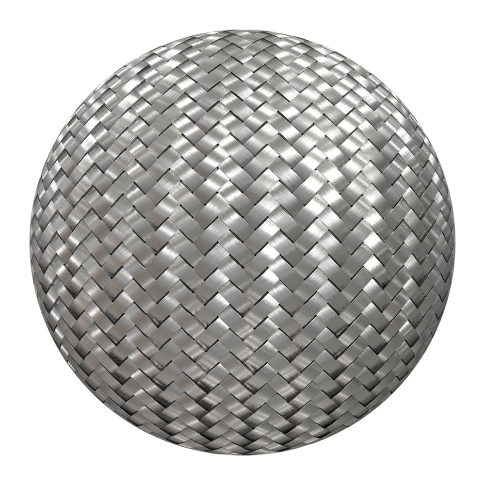 MetalStainlessSteelBraided001_sphere.png