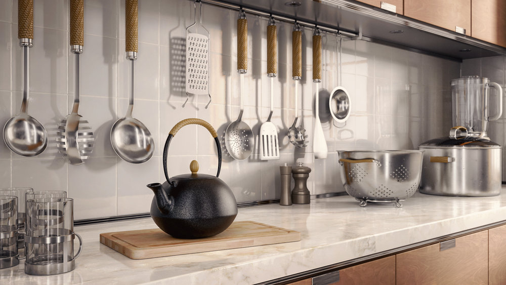 6) Kitchen Metals.jpg
