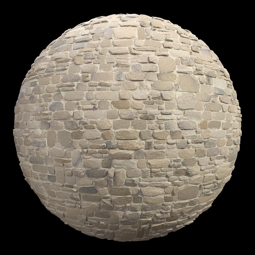 StoneBricksBeige001_sphere.png