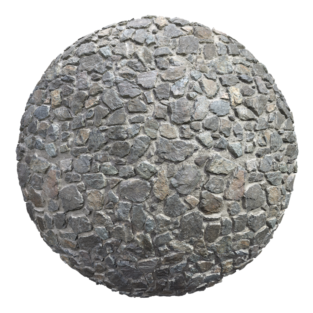 Cobblestone042_sphere.png