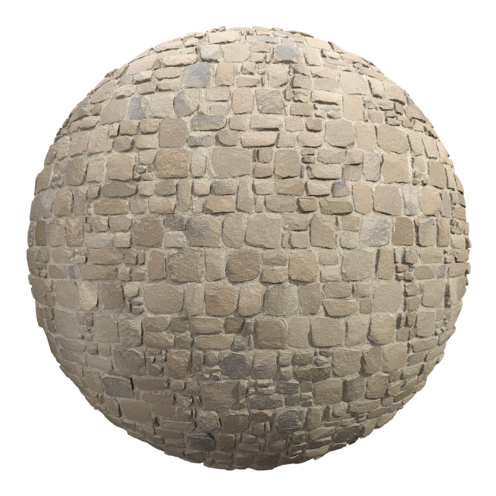 StoneBricksBeige004_sphere.png