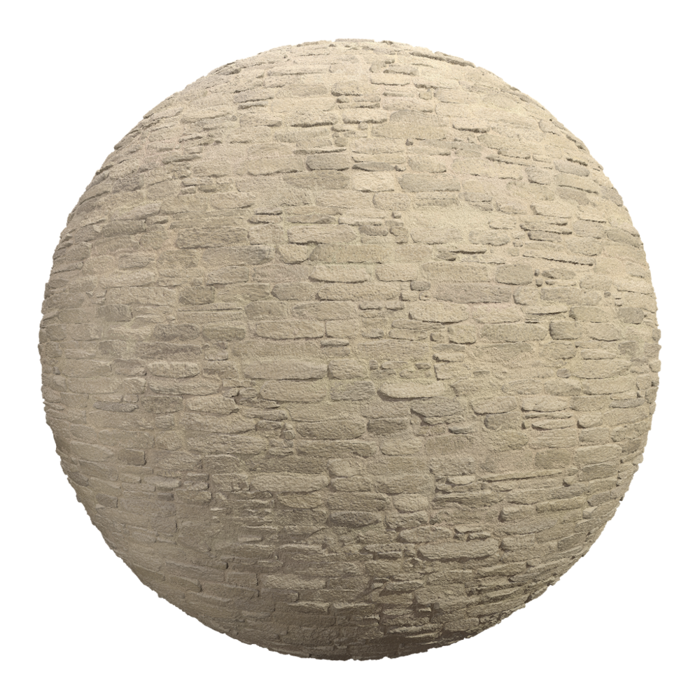 StoneBricksBeige008_sphere.png