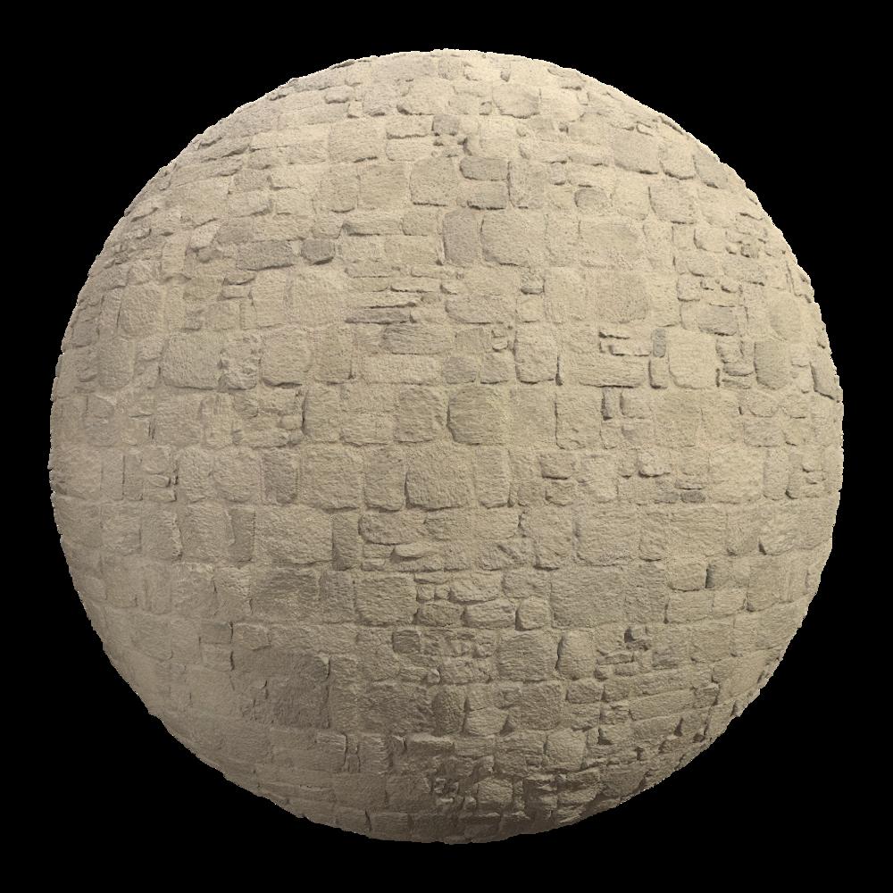 StoneBricksBeige009_sphere.png