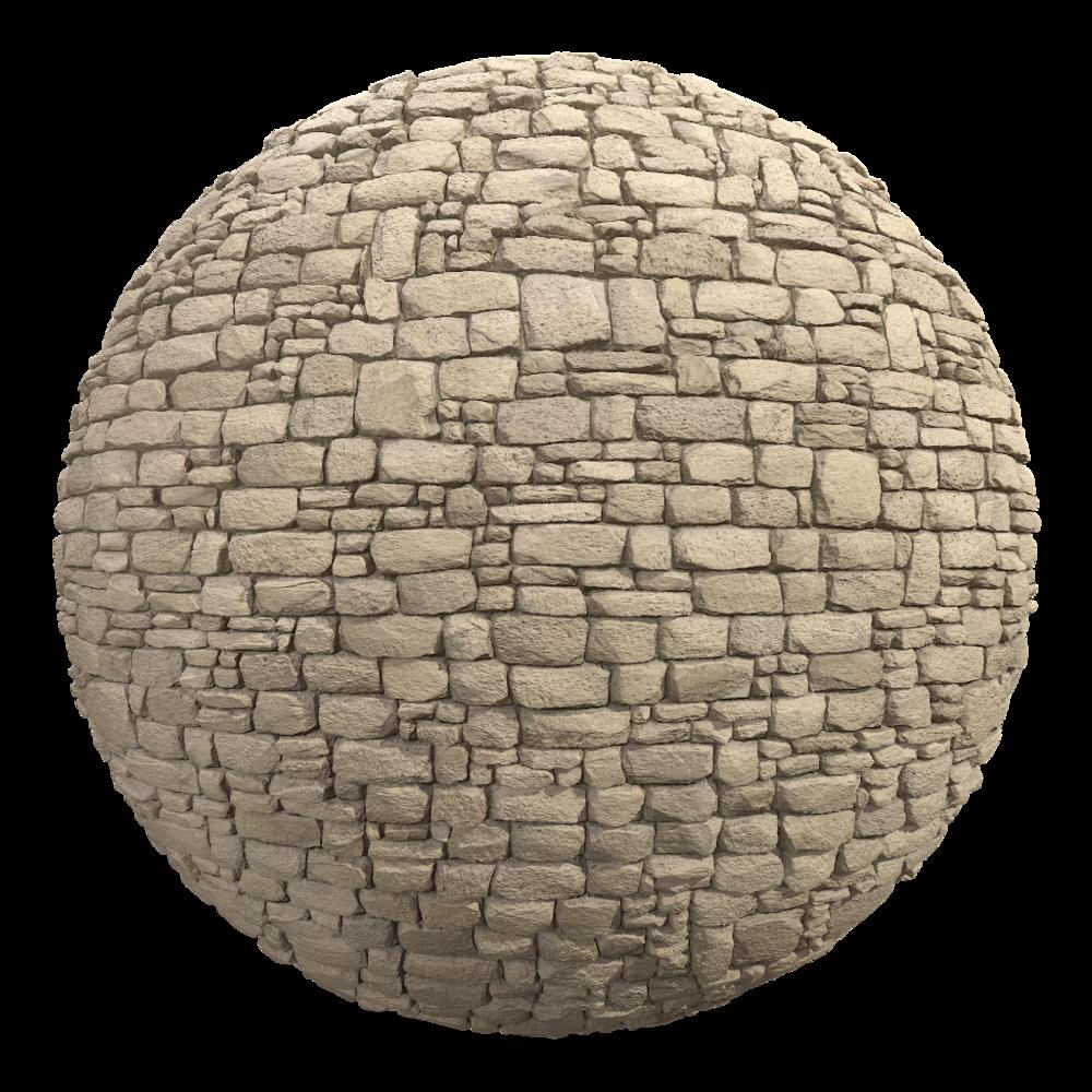 StoneBricksBeige010_sphere.png