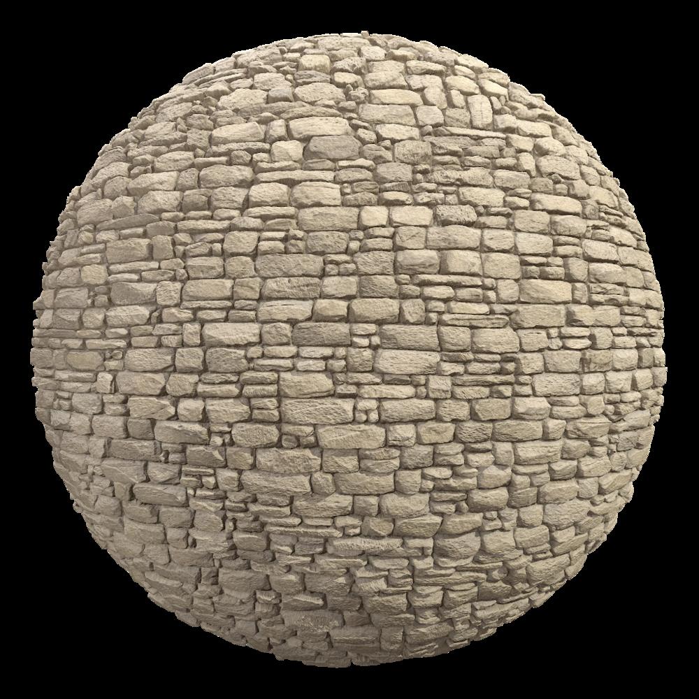 StoneBricksBeige011_sphere.png