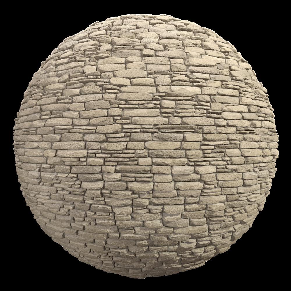 StoneBricksBeige012_sphere.png