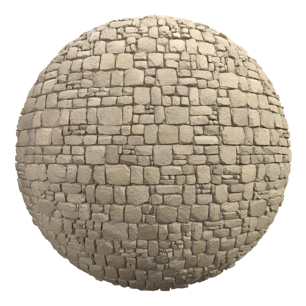 StoneBricksBeige013_sphere.png