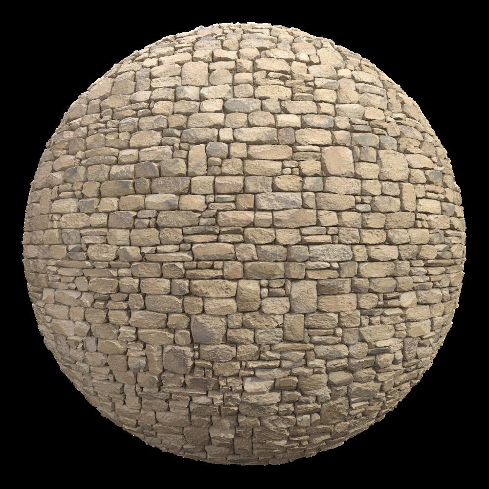 StoneBricksBeige014_sphere.png