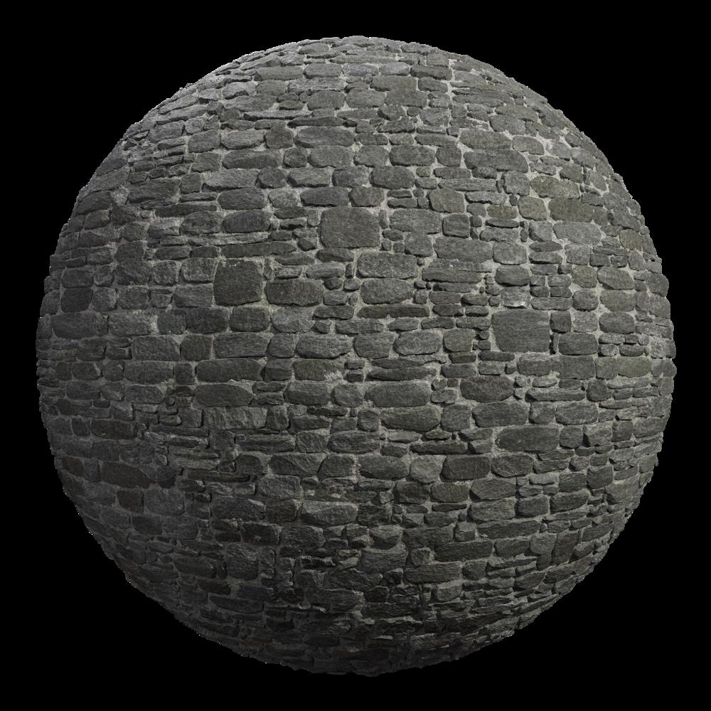 StoneBricksBlack002_sphere.png