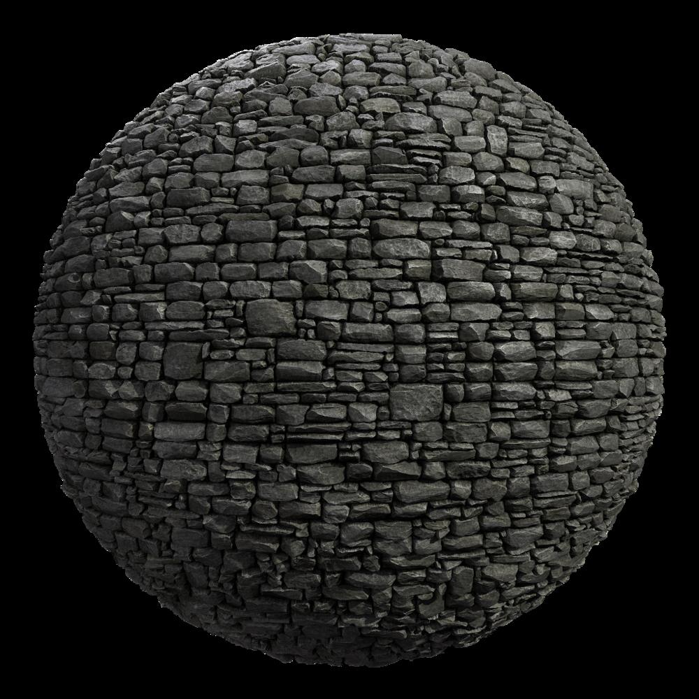 StoneBricksBlack006_sphere.png