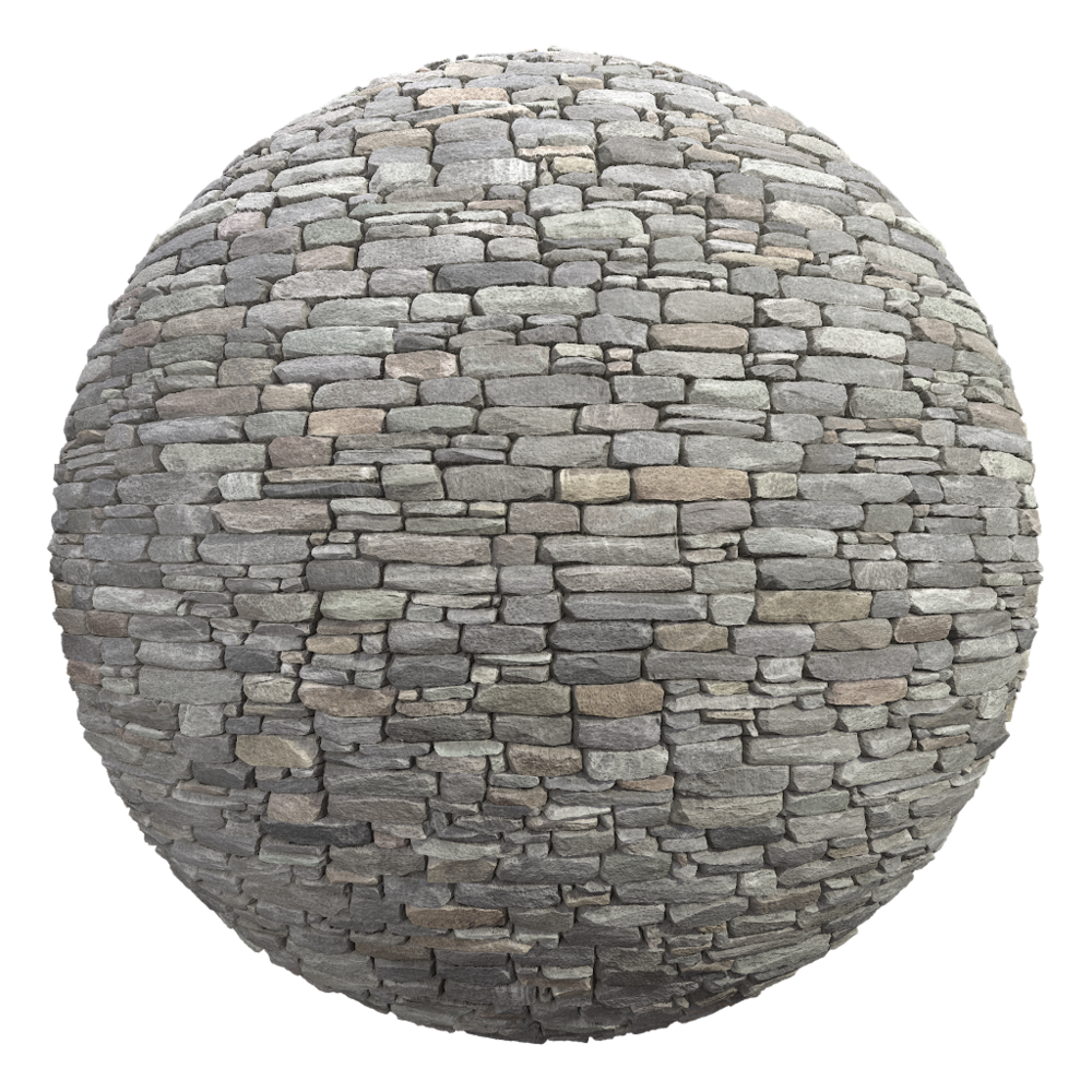 StoneBricksMosaic003_sphere.png