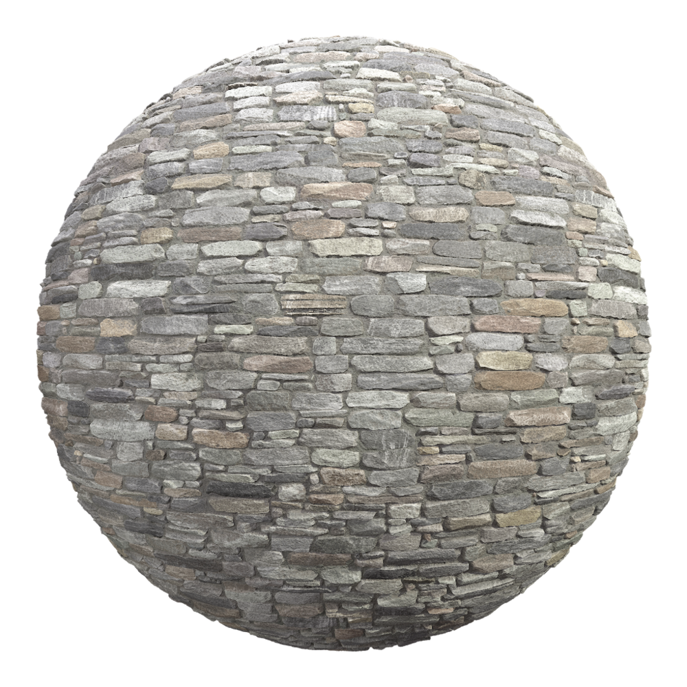 StoneBricksMosaic005_sphere.png