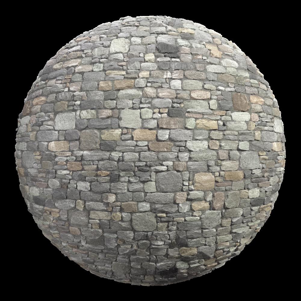 StoneBricksMosaic006_sphere.png
