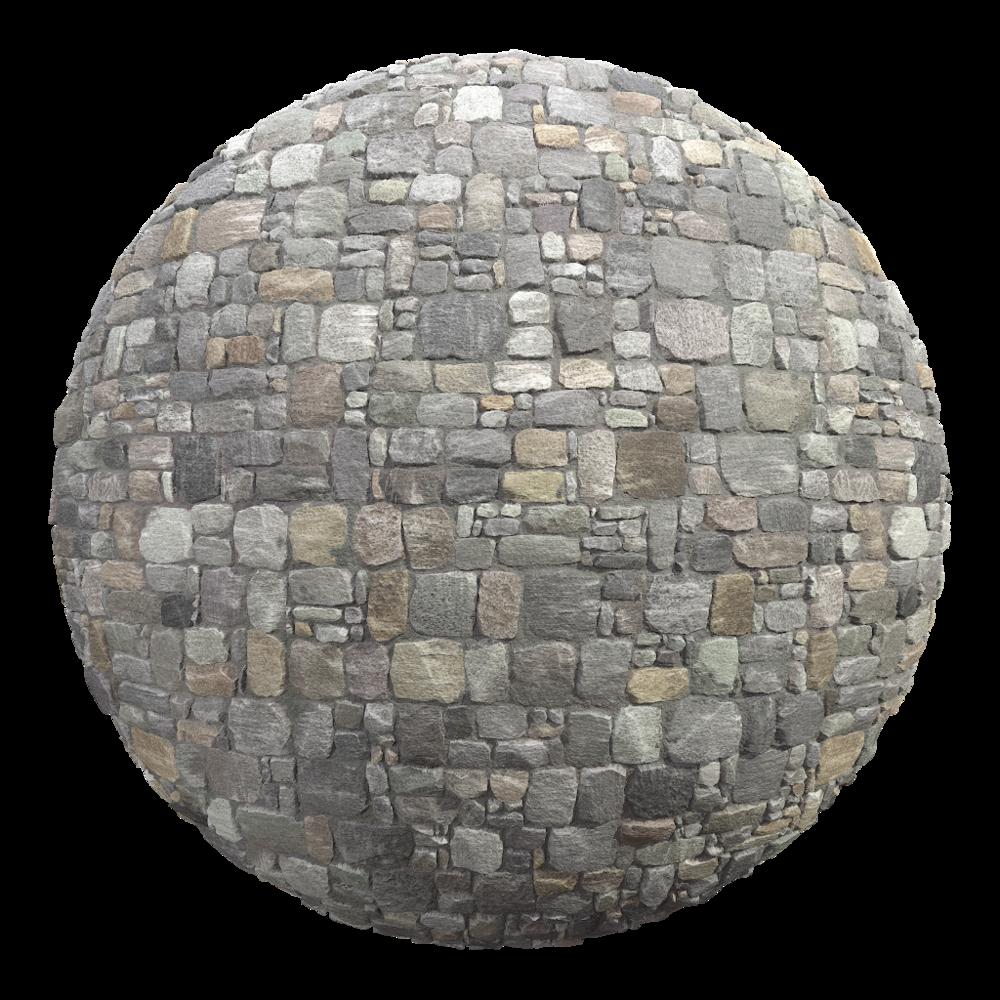 StoneBricksMosaic008_sphere.png