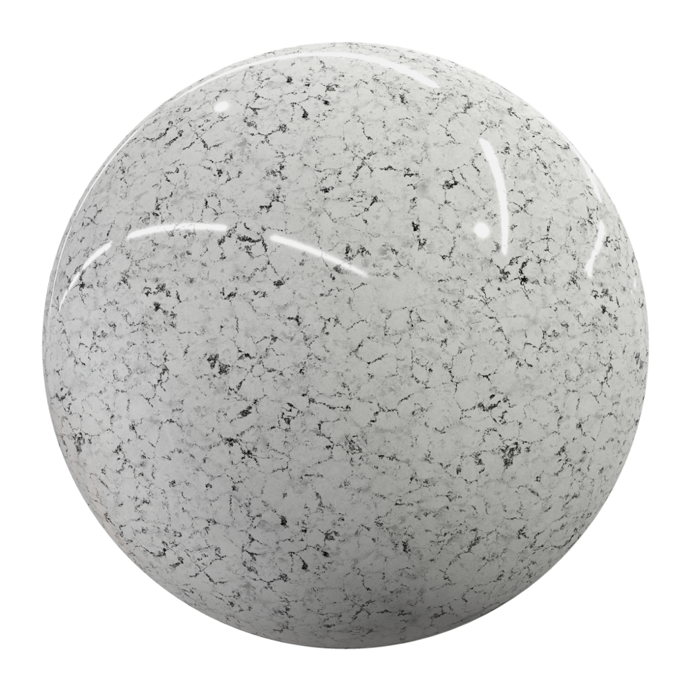 StoneGraniteAspenWhite001_sphere.png