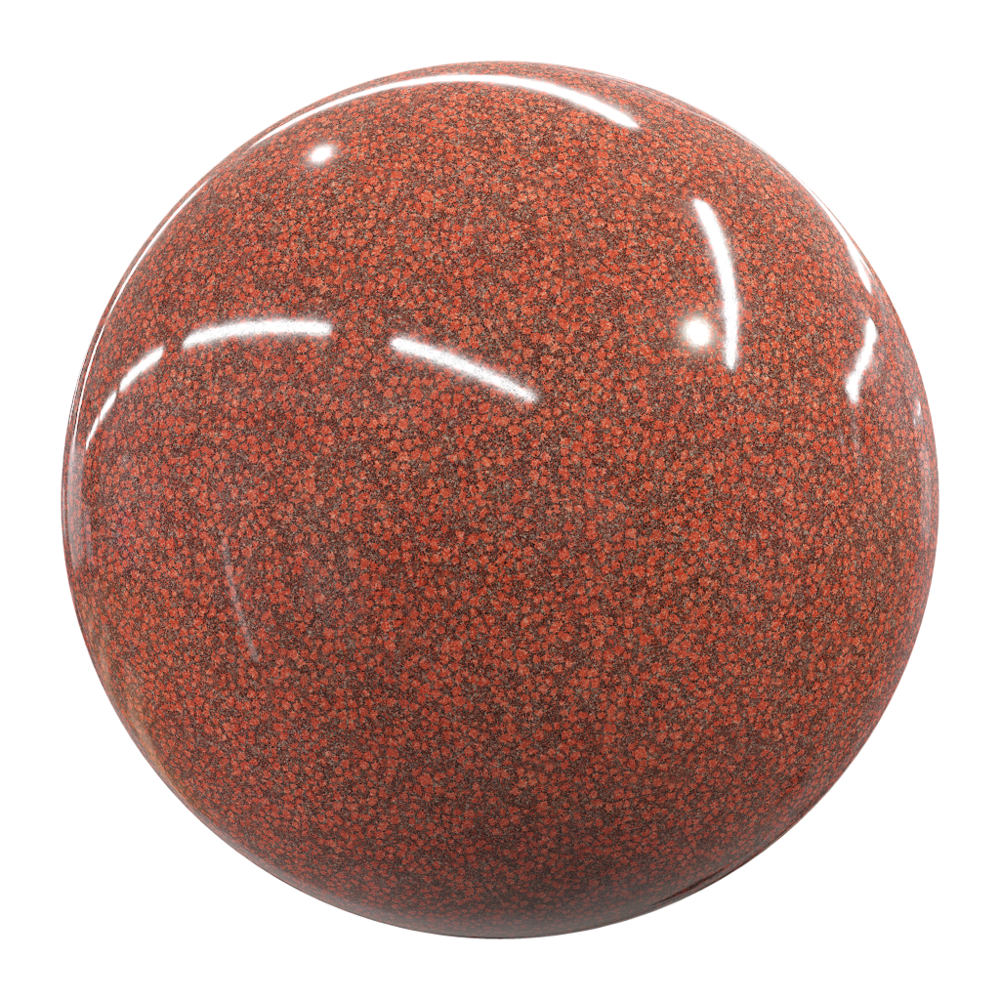 StoneGraniteBalticRed001_sphere.png