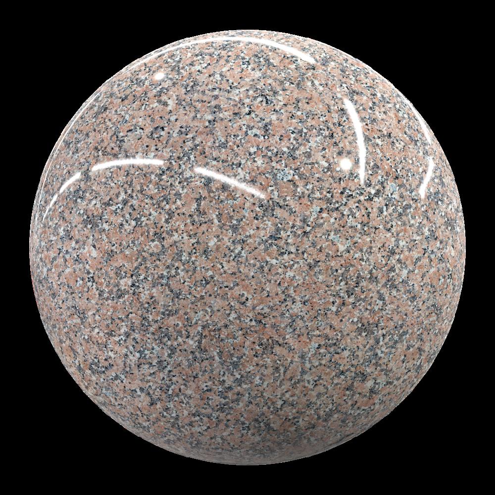 StoneGranitePink003_sphere.png