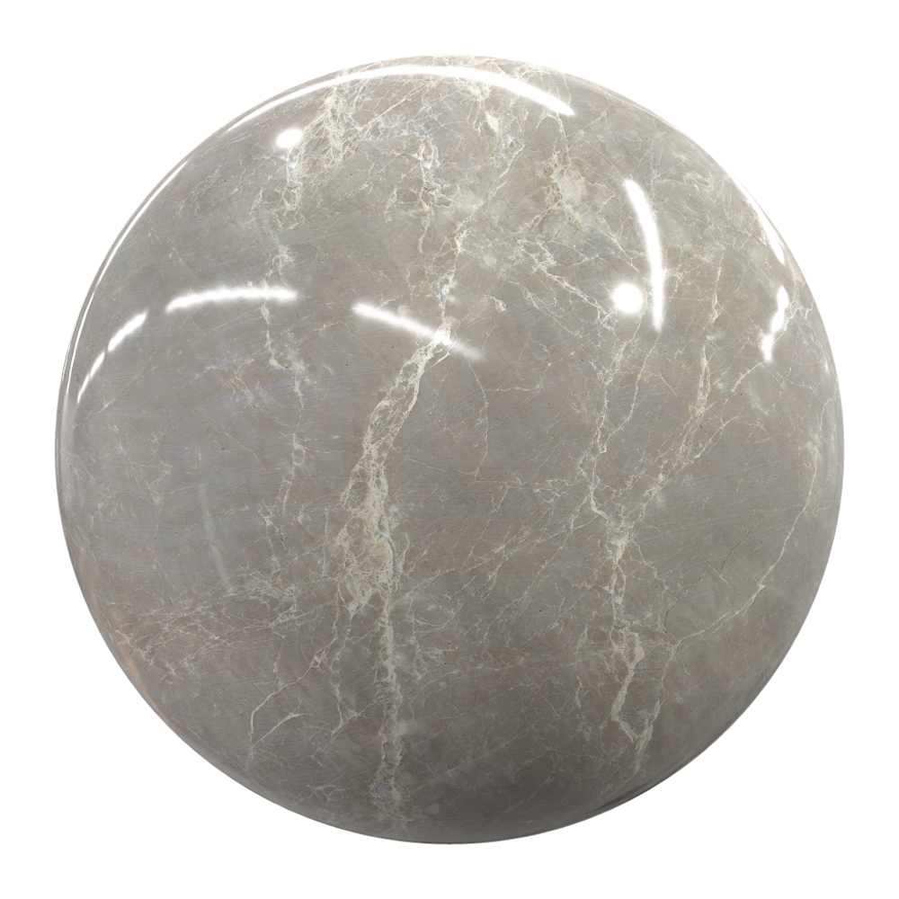 StoneSoapstone002_sphere.png