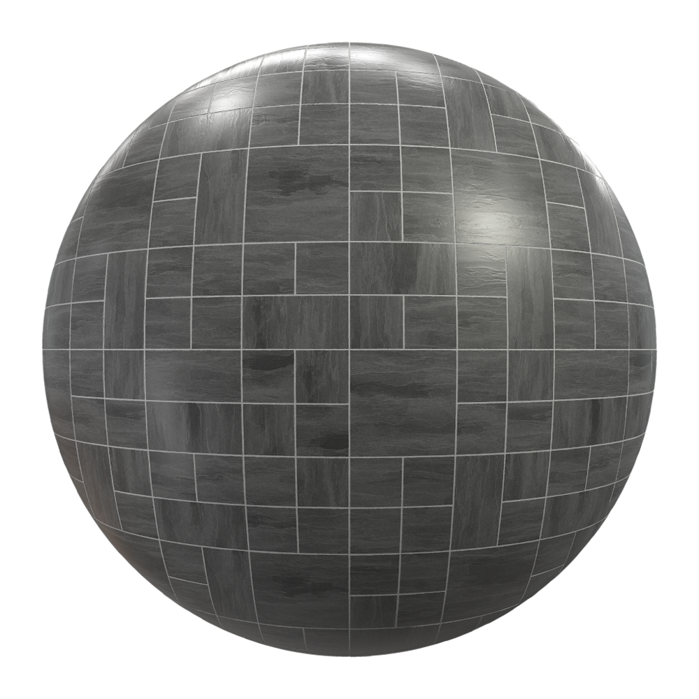 TilesLaminateBlackSlate001_sphere.png