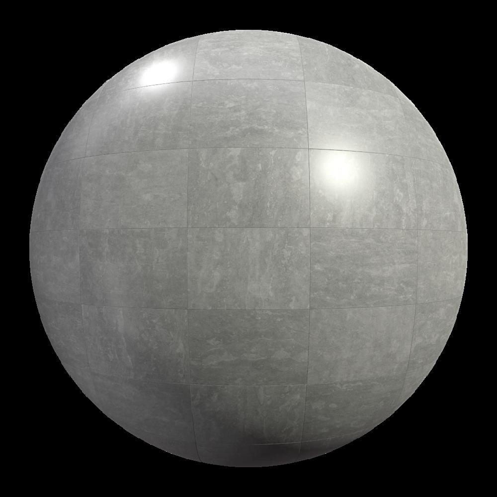 TilesPorcelainGrey001_sphere.png