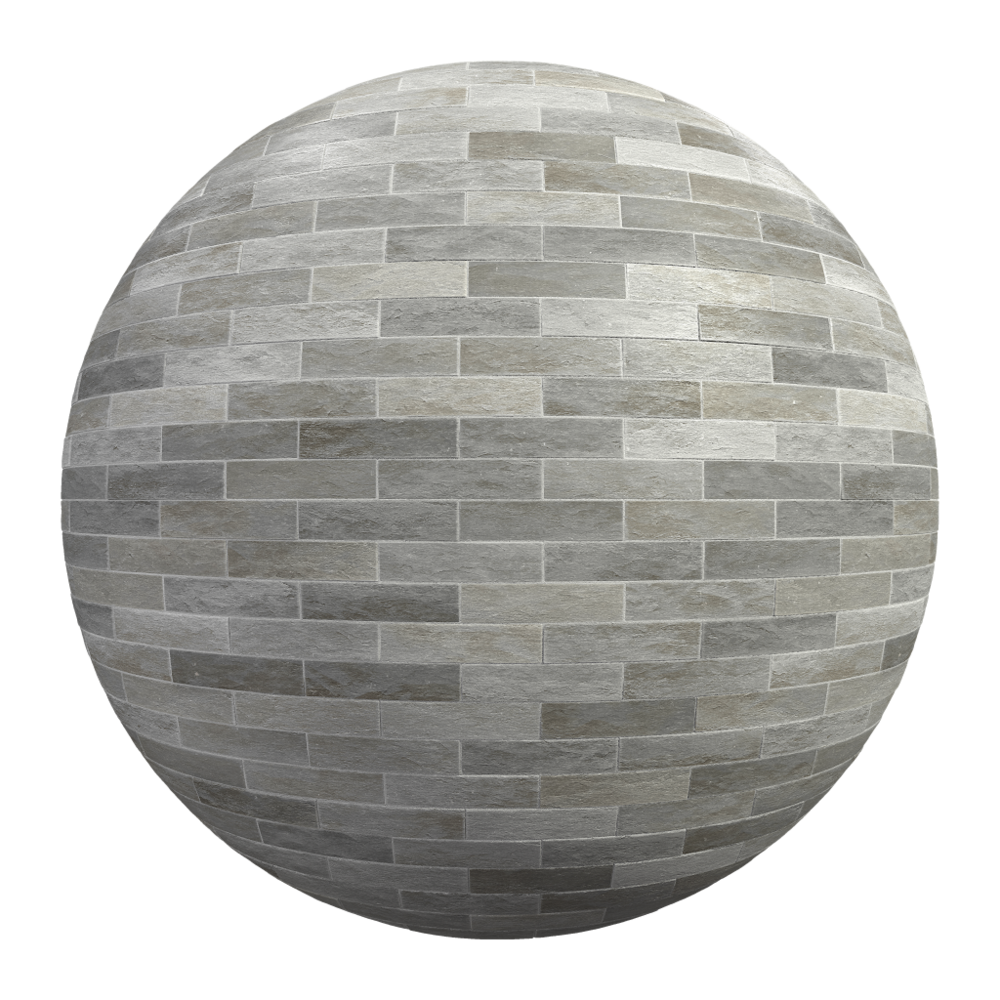 TilesPorcelainMocha001_sphere.png