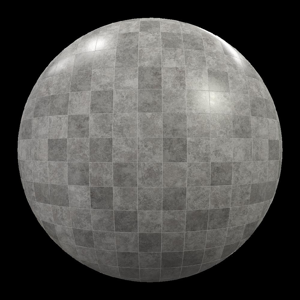 TilesVinylGreySquare001_sphere.png