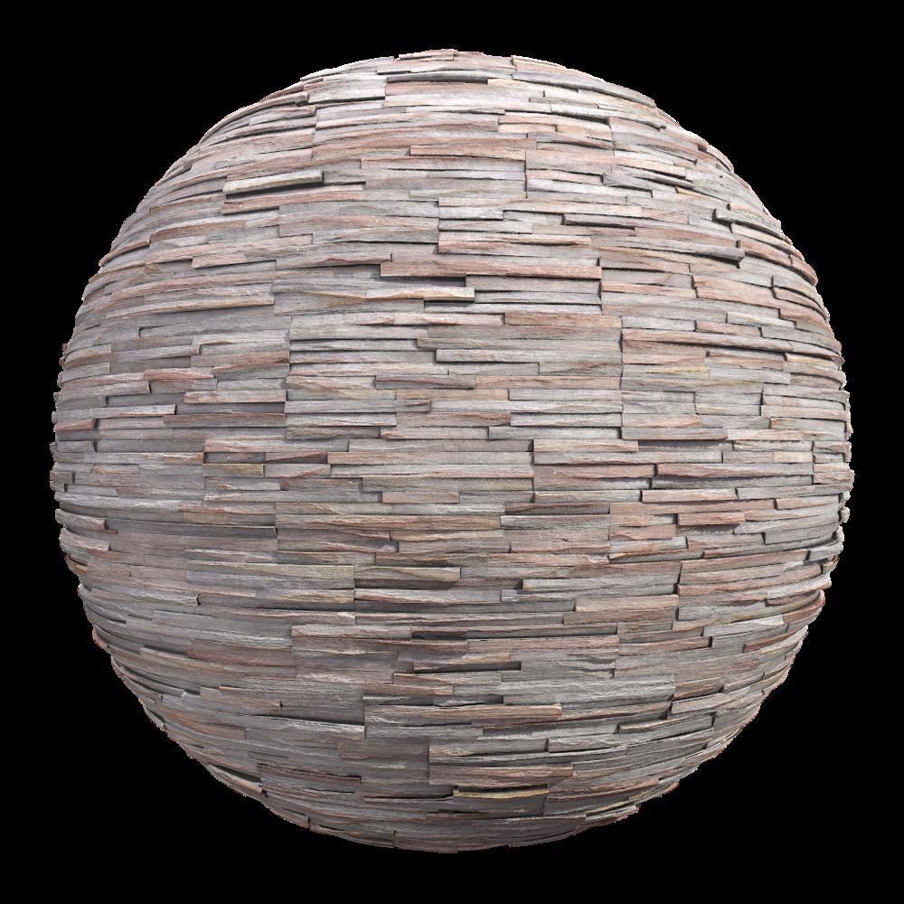 TilesLedgerAmberFallsJagged001_sphere.png