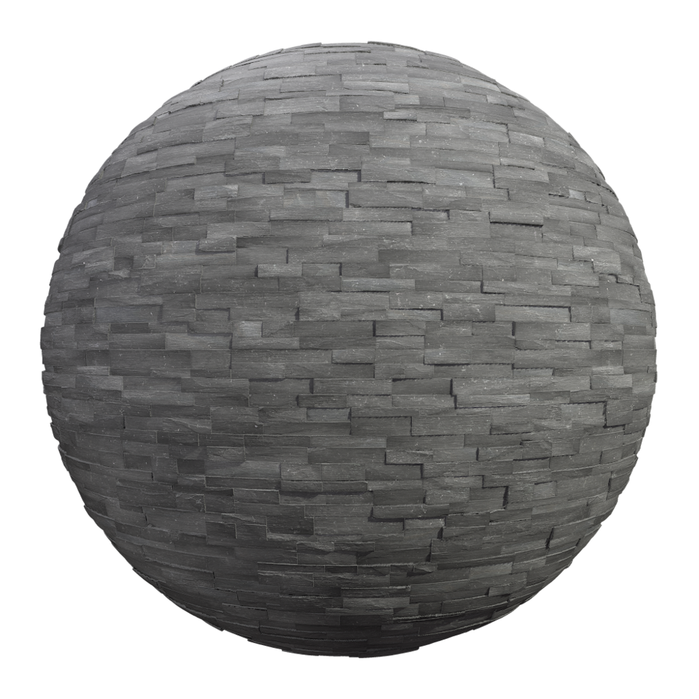 TilesLedgerCoalCanyonSmooth001_sphere.png