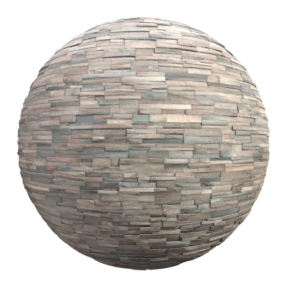 TilesLedgerMosaicSmooth001_sphere.png