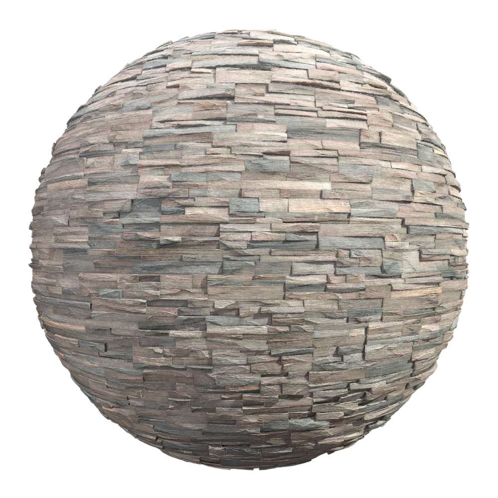 TilesLedgerMosaicJagged001_sphere.png