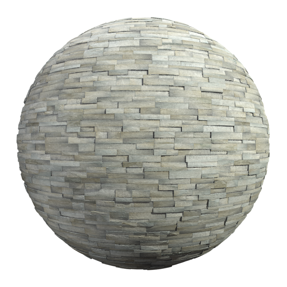 TilesLedgerSierraBlueSmooth001_sphere.png