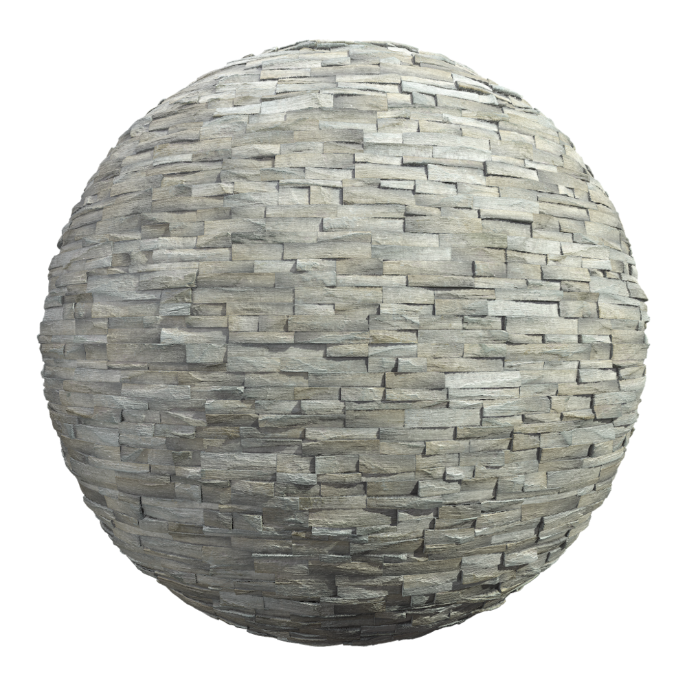 TilesLedgerSierraBlueJagged001_sphere.png