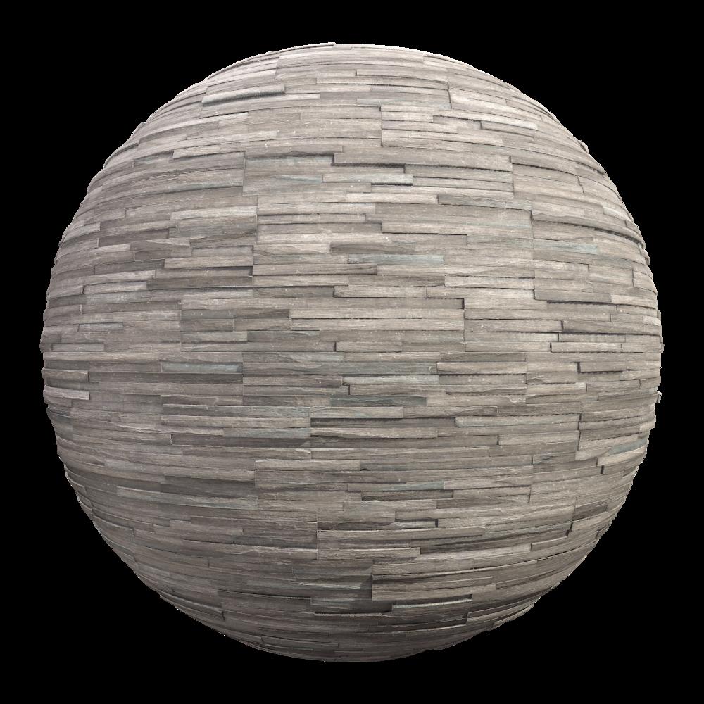 TilesLedgerTaupeSmooth001_sphere.png