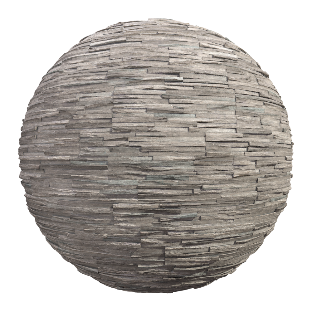 TilesLedgerTaupeJagged001_sphere.png