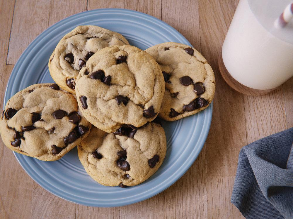CookiesClose.jpg