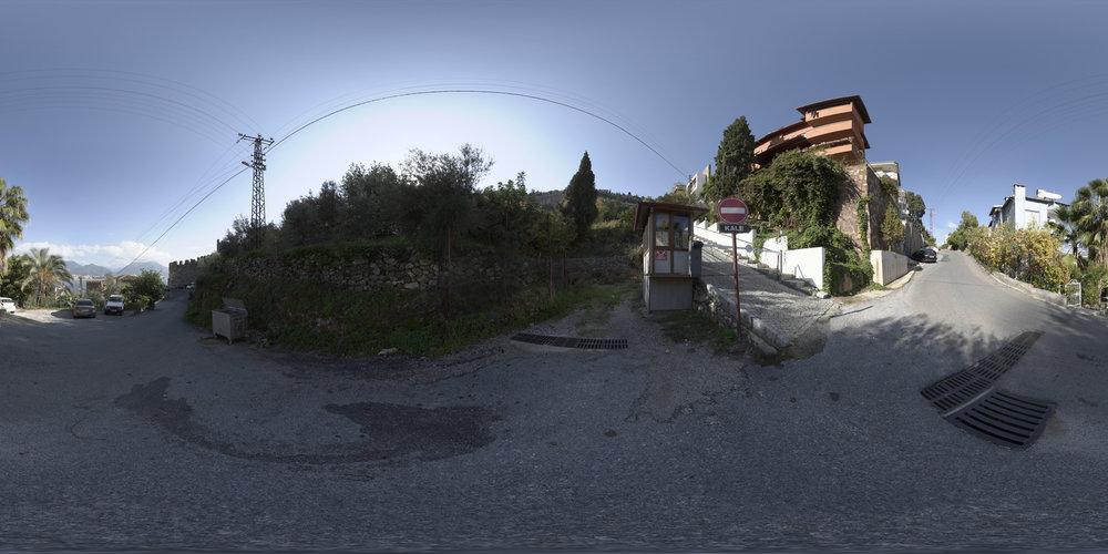 HdrOutdoorResidentialRoadAfternoonClear001_JPG_16K.jpg