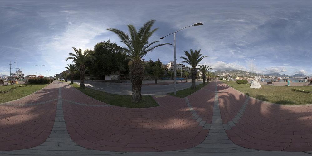 HdrOutdoorResidentialSidewalkCloudy001_HDR_16K.jpg