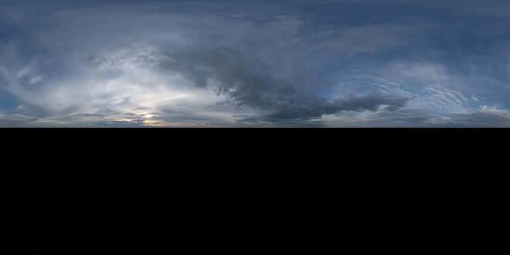 HdrSkyEvening004_HDR_16K.jpg