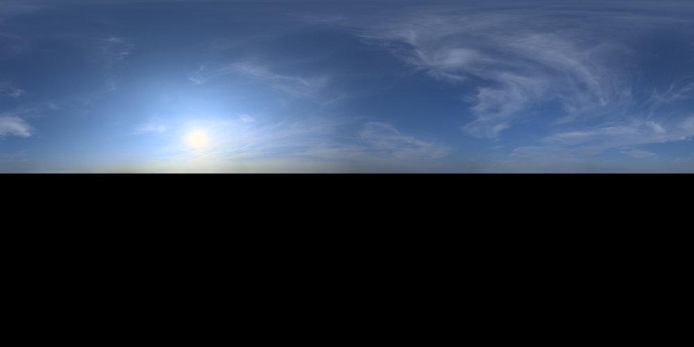 HdrSkyMorning003_HDR_16K.jpg