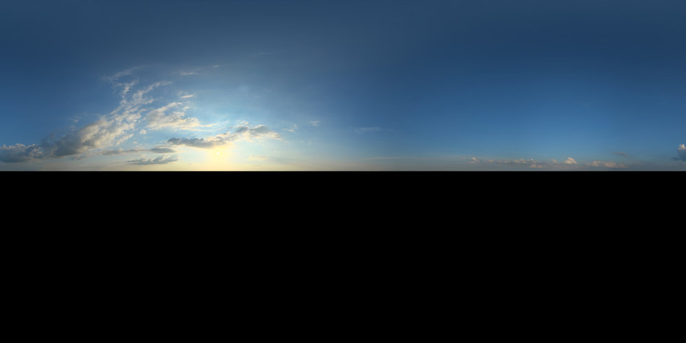 HdrSkyMorning004_HDR_16K.jpg