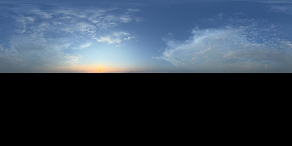 HdrSkySunset001_HDR_16K.jpg