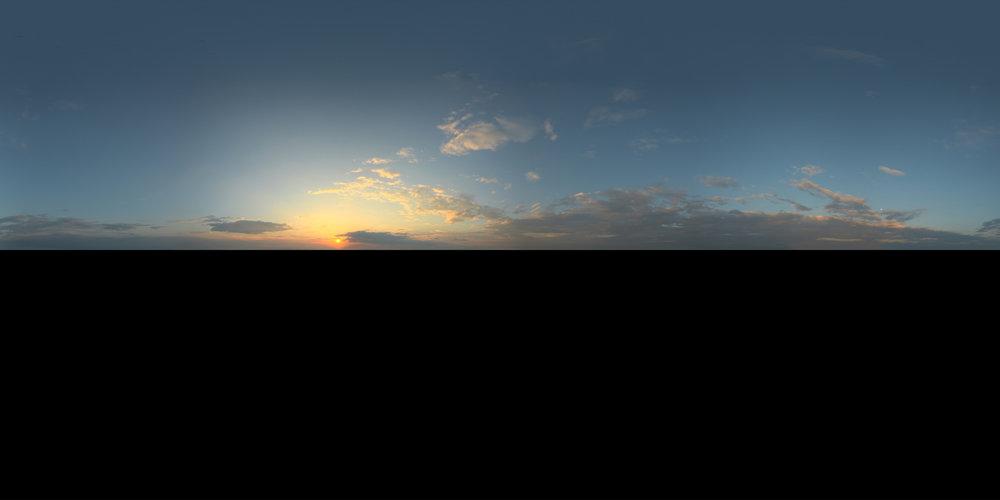 HdrSkySunset003_HDR_16K.jpg