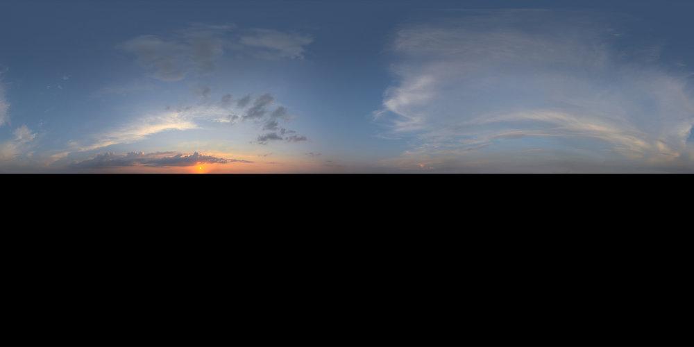 HdrSkySunset009_HDR_16K.jpg