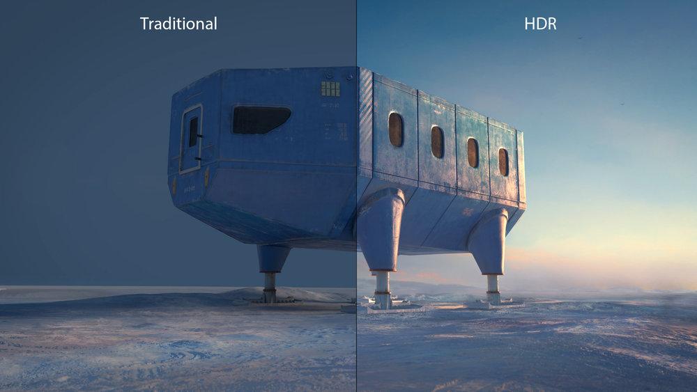 Hally - Comp_HDR label.jpg