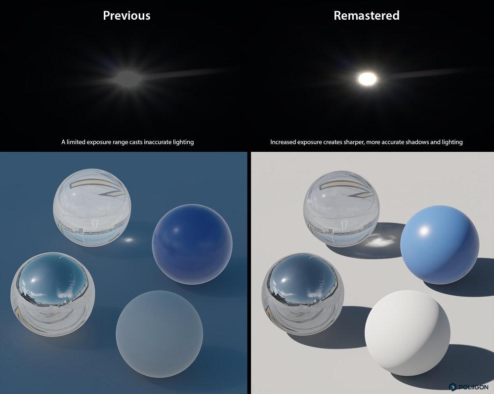 sun comparison combined.jpg