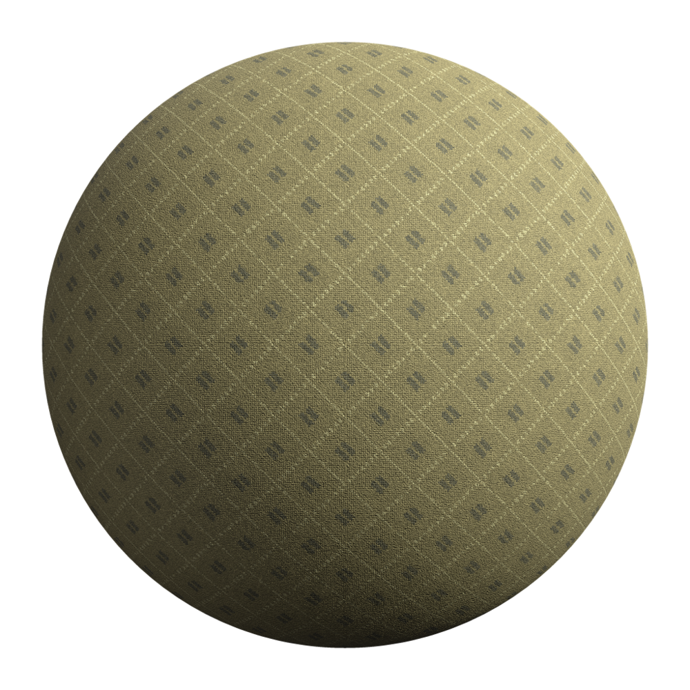 CarpetCommercialHotelPlush001_sphere.png