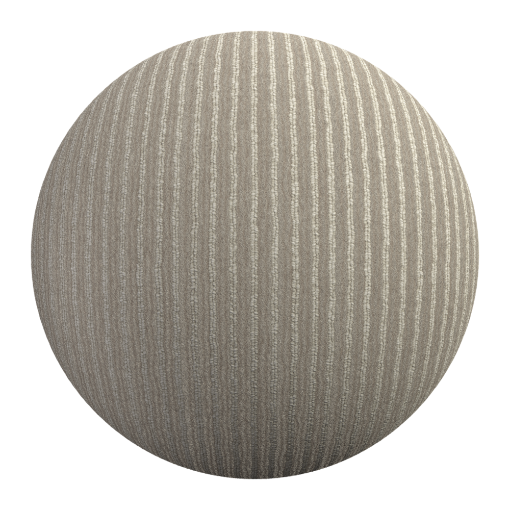 CarpetLoopAndCutCornrows001_sphere.png