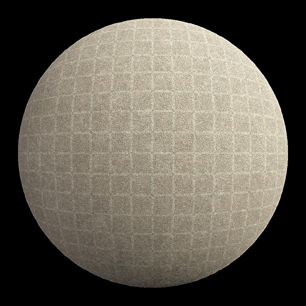 CarpetPlushDesignerSquares002_sphere.png