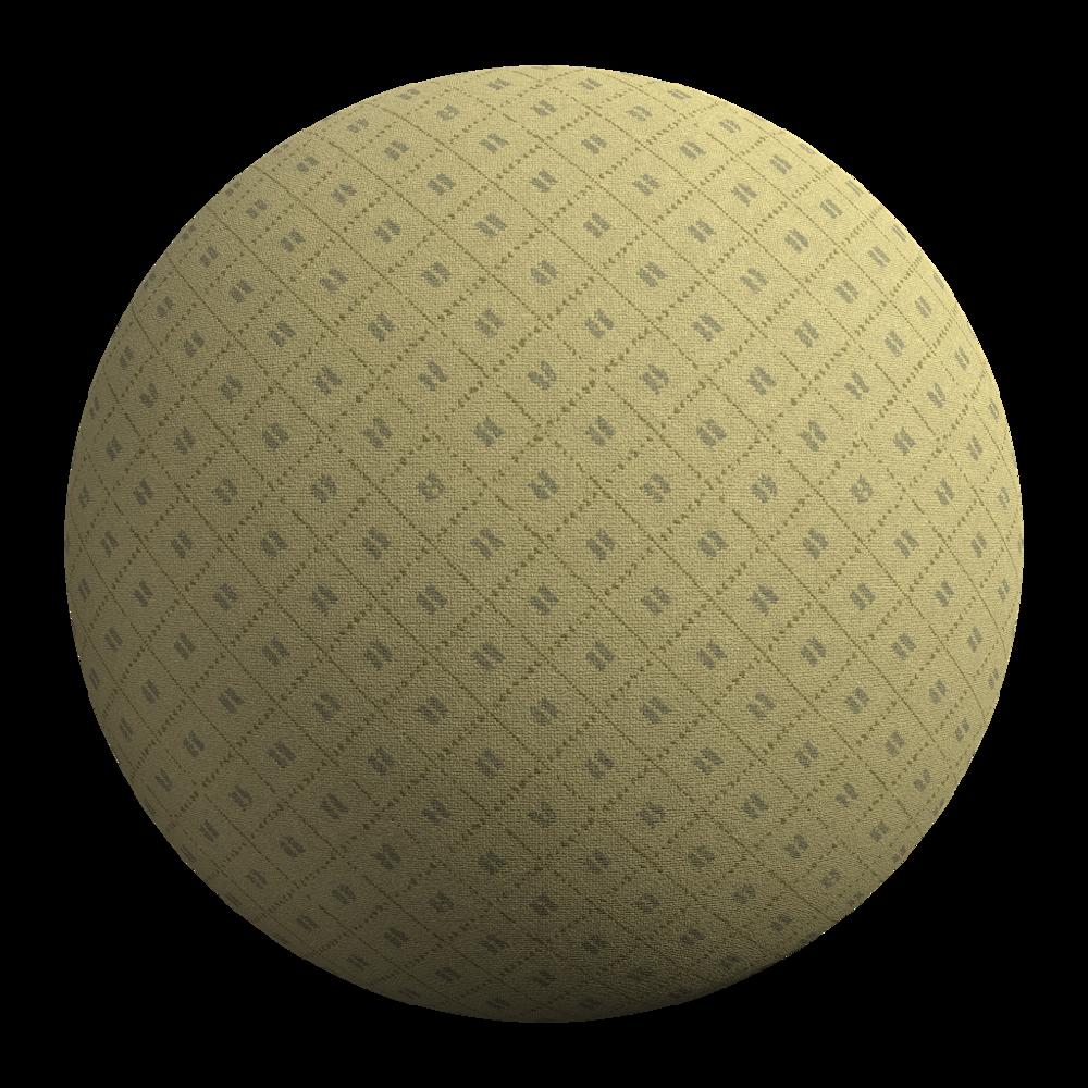 CarpetCommercialHotelPlush002_sphere.png