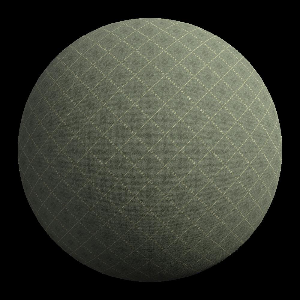 CarpetCommercialHotelPlush004_sphere.png